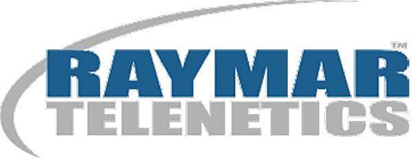Raymar Telenetics