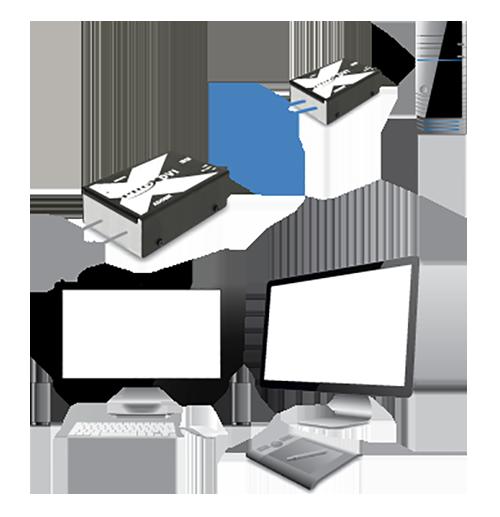 XDVIPROMS diag v1 1