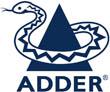Adder Corp