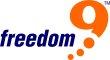 Freedom 9