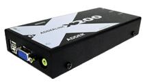 AdderLink X200 USB Extender