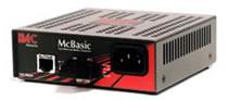 McBasic Series
